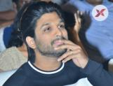 Who is going to pair up with Allu Arjun in his next?