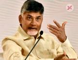 TDP will Form Government Again: Chandrababu Naidu!