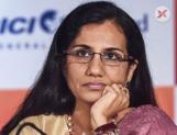 Former ICICI CEO, Chanda Kochar issued with look-out circular by CBI