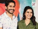 Samantha and Chay worries about Majili?