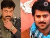No place for Chiranjeevi and Prabhas in Indian National Museum