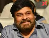 Chiranjeevi's 'Mega' donation to Telugu film directors association