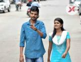 Chemistry of Kariyappa all set to make you laugh
