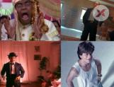 Bollywood Actors Who Played Dwarf Role before Shah Rukh Khan