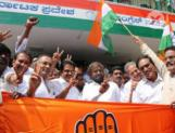 Congress has declare final contestant for Kundagol Assembly