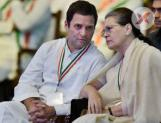 The falling returns of Sonia Gandhi in Charge