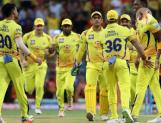 IPL 2019: CSK Decided to Donate Opening Game to Pulwama Attack Victims' Families!