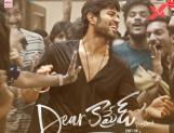 Can Vijay Deverakonda pull off a stunner with Dear Comrade?