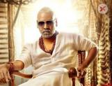 Kanchana 3 theatrical rights secured for a huge sum