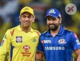 IPL 2019 final: MI vs CSK, Clash at Hyderabad