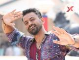 I consider myself as an actor, would rather not get into Hero-Villain segment - Dhananjaya