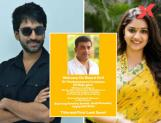 'Dil' Raju to present Keerthy Suresh's Sports Romedy Film
