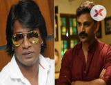 Duniya Vijay and Daali Dhananjay to join hands for Salaga