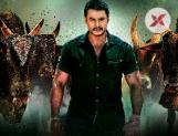 Yajamana release date confirmed - March 1st