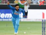 Kedar Jadhav has been declared fit, will travel with World Cup Squad