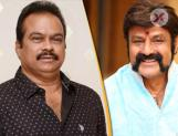 Ballaya and Danayya's noble gesture towards distributors
