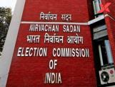 EC seized ₹839 crore cash , drugs worth ₹1,270 crore during polls !