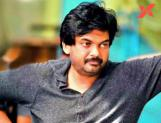 Puri Jagannaadh breathes a sigh of relief after iSmart Shankar