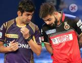 Virat Kohli is not a tactful Captain: Gautam Gambhir!