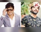 Diganth replaces Ganesh in Where is My Kannadaka?