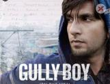 Gully Boy make waves in Berlin, the first reviews are overwhelmingly Positive