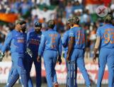 Australia beats India in 3rd ODI despite of Kohli's ton