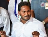 Jagan sets a deadline to join YSRCP?
