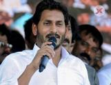 YSRCP struck in dilemma with Visual campaigning?