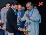 Exclusive: BJP tries to frame Jagan as Anti-Hindu and got humiliated