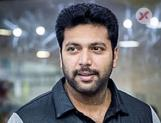Jayam Ravi to team up with Magizh Thirumeni
