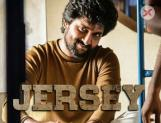 'Jersey' Pre-release and digital rights to reap good profits for producers