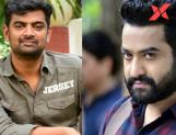 Tarak to team up with 'Jersey' director?