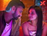 Ayogya Tamil Movie 2019 | Ayogya full movie leaked online by