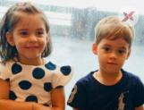 Karan Johar posted cutest picture of his children Yash and Rohi