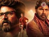 Simbu is all praises for Aishwarya Rajesh's Kanaa