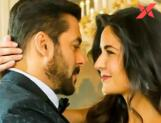 Salman Khan and Katrina Kaif's Tiger sequel Confirmed