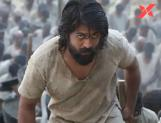 Telugu actor in KGF Chapter 2