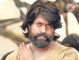 KGF Chapter 2 will be my best till date in the terms of writing - Prashanth Neel