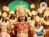 Kurukshetra team applies for National Award