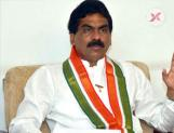 No Survey from Lagadapati this time in AP