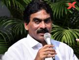 TDP Ahead of YCP - Lagadapati exit poll survey