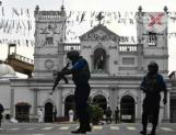 New Bomb Found In Colombo after 3 days of incident
