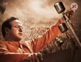 Distributors upset with NTR Mahanayakudu?