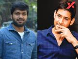 Conditions laid down for Anil Ravipudi for Mahesh's 26