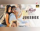 Mr. Majnu audio review: Thaman hits it out of the park