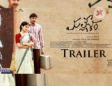 Mallesham trailer out: Priyadarshi presents a realistic tale of a weaver