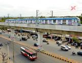Hyderabad Metro Rail to start Ameerpet - HITEC City stretch of Corridor III on Wednesday