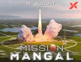 Mission Mangal teaser out: Story of India's mission to Mars