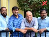 Mythri Movie Makers back to doing big-budget films
