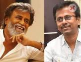 Is Rajinikanth film with Murugadoss titled Naarkaali? The director reveals